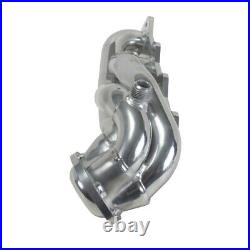 BBK for 99-03 Ford F Series Truck 5.4 Shorty Tuned Length Exhaust Headers 1-5/